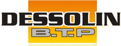 Dessolin TP à Varennes-le-Grand : Entreprise de travaux publics